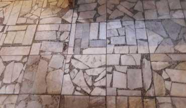 Czyszczenie posadzek kamiennych post thumbnail
