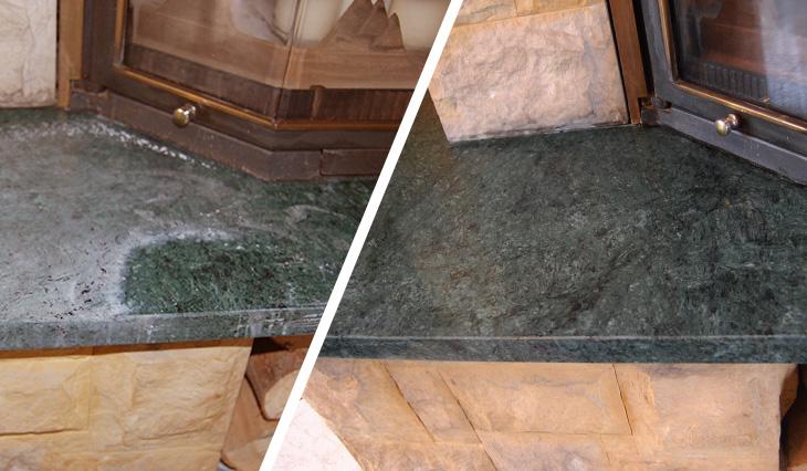 Renowacja kamienia post thumbnail