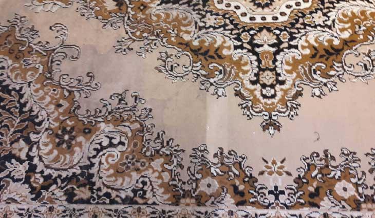 Pranie dywanów post thumbnail